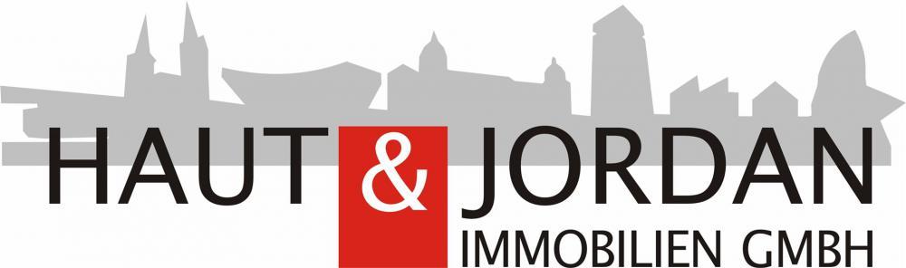 Haut Jordan Immobilien Gmbh Wuppertal Ihr Immobilienprofi In